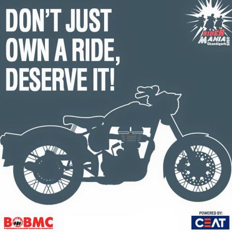 7d955bbf3ae A million reasons why we d still ride the Royal Enfield